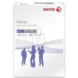 Xerox Papier A4 ksero PREMIER XEROX 80g ryza 3R91720
