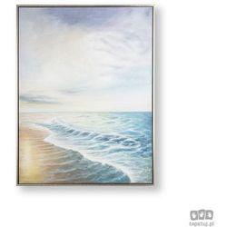 Obraz ręcznie malowany Sunset Shores 105893 Graham&Brown