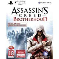 Gry na PlayStation 3, Assassin's Creed (PS3)