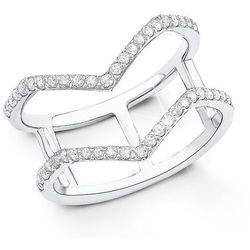 Biżuteria Pierścionek S.Oliver 9029112-52 > Gwarancja Producenta | Bezpieczne Zakupy | POLECANY SKLEP!