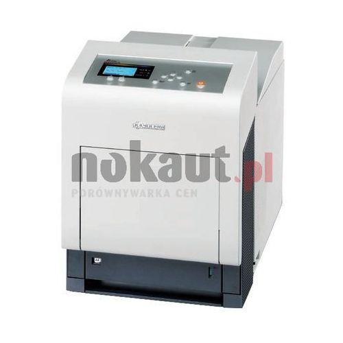 Drukarki laserowe, Kyocera FS-c5400dn