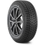 Opony zimowe, Bridgestone Blizzak DM-V2 235/60 R16 100 S
