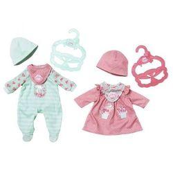 Baby Annabell - Wygodne ubranko 36 cm