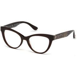 Guess GU 2623 050 Okulary GUESS -15% (-15%)