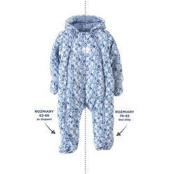 Kombinezon niemowlęcy 5A3311