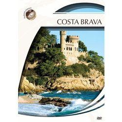Costa Brava (DVD) - Cass Film. DARMOWA DOSTAWA DO KIOSKU RUCHU OD 24,99ZŁ