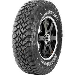 Hankook Dynapro MT RT03 225/75 R16 115 Q