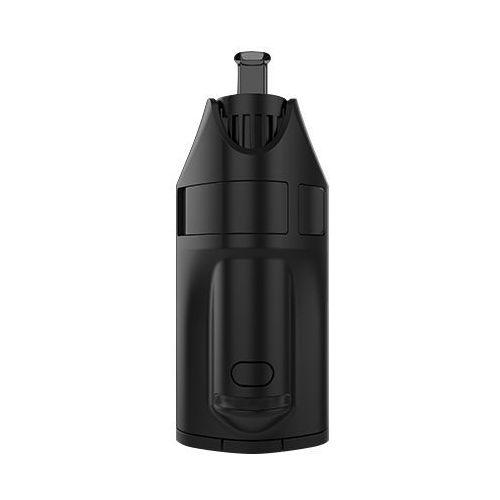 Akcesoria do aromaterapii, Ghost MV1 - waporyzator suszu Czarny