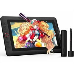 XP-PEN tablet graficzny Artist 13.3 Pro Holiday Edition