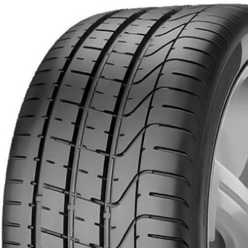 Opony letnie, Pirelli P Zero 265/35 R18 97 Y