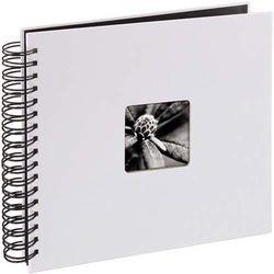 Hama Fine Art Spiral kreide 28x24 50 (2108) Darmowy odbiór w 19 miastach!