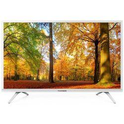 THOMSON 32HD3301W HD