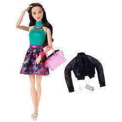 Barbie - Miejski szyk