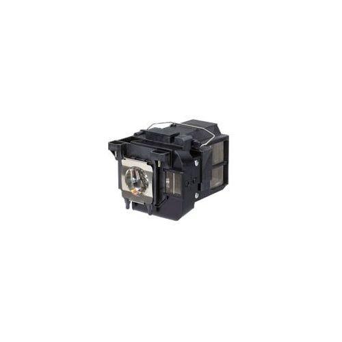 Lampy do projektorów, Lampa do EPSON PowerLite G5910 - oryginalna lampa z modułem