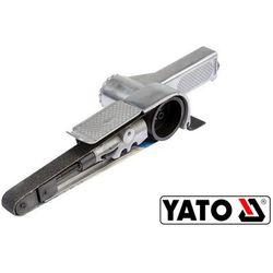 Yato YT-09742