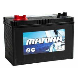 Akumulator X-PRO Marina 12V 100Ah 850A EN