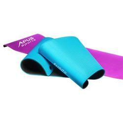Mata Poe Fitness/Pilates/Joga - Apus Sport