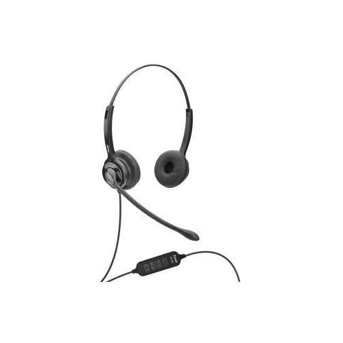 Słuchawki, Axtel MS2 DUO NC