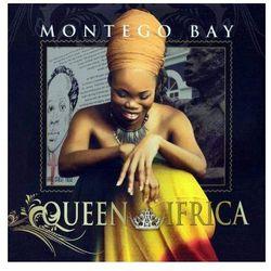 Montego Bay - Queen Ifrica (Płyta winylowa)