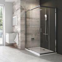Kabiny prysznicowe, Ravak Blix (1XVA0C00ZG)