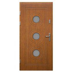 Drzwi Radex Lucjusz