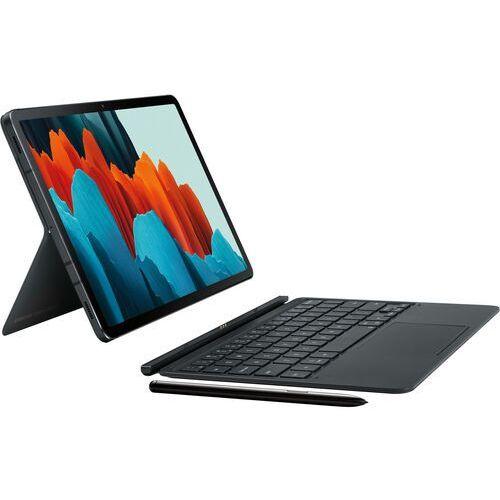 Tablety, Samsung Galaxy Tab S7 11 T875 128GB LTE