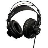 Prodipe Pro880 - profesjonalne słuchawki studyjne