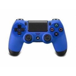 Pad Dualshock 4 Blue PS4