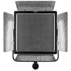 Lampa LED Yongnuo YN10800 - WB (3200 K - 5500 K)