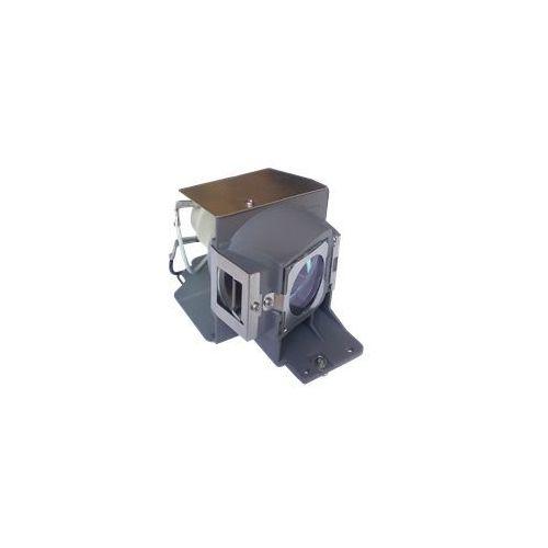 Lampy do projektorów, Lampa do ACER X1140 - oryginalna lampa z modułem