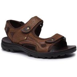 Sandały GINO ROSSI - MN2801-TWO-BN00-3700-T 92