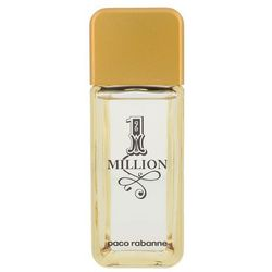 PACO RABANNE 1 MILION AFTER SHAVE LOTION 100 ML