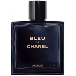 Chanel Bleu de Chanel perfumy 150 ml dla mężczyzn