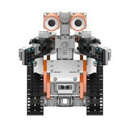 Jimu Robot AstroBot