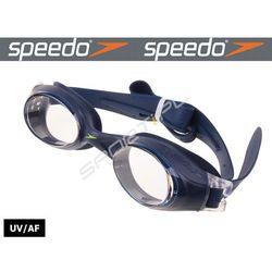 Okulary pływackie Speedo RAPIDE 8028384564