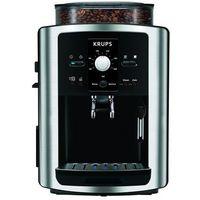 Ekspresy do kawy, Krups EA8010