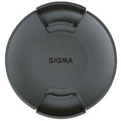 Sigma a00123 przednia pokrywa