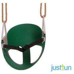 Hustawka kubełkowa elastyczna - zielony