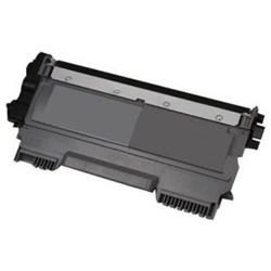Brother toner Black TN-2210, TN2210