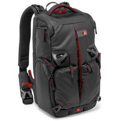 Plecak Manfrotto Pro Light Rucksack 3N1-25 PL (MB PL-3N1-25) Darmowy odbiór w 19 miastach!