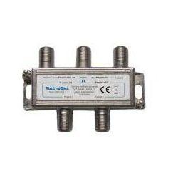 CE 4 S/T HD Akcesorium TECHNISAT