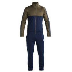 adidas Performance SET Dres conavy/traoli/conavy