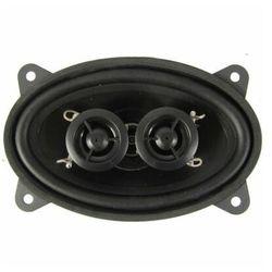 Głośnik samochodowy DIETZ CX-9152