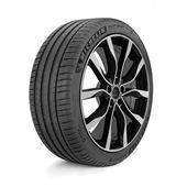 Michelin Pilot Sport 4 SUV 255/55 R18 109 Y