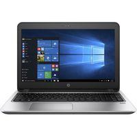 Notebooki, HP ProBook Y8A55EA