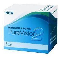 PureVision 2 HD - 1 sztuka
