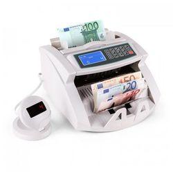 Buffett Liczarka do banknotów Kontrola UV Wykrywanie magnetyczne Kontrola IR