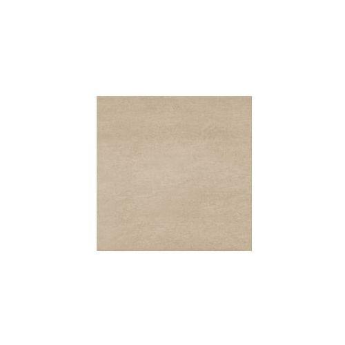 Gres, płytka gresowa Dusk beige 59,3 x 59,3 (gres) OP637-003-1