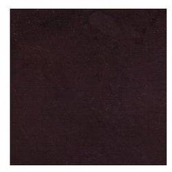 Pigment Kremer - Czerń żelazowa, naturalna 48975