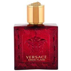 Versace Eros Flame woda perfumowana 50 ml dla mężczyzn